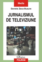 Jurnalismul de televiziune