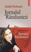 Jurnalul Randunicii