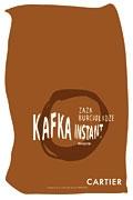 Kafka instant povestiri