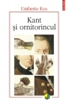 Kant ornitorincul Editia revazuta