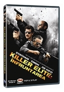 Killer Elite Infruntarea