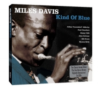Kind Blues (2CD)