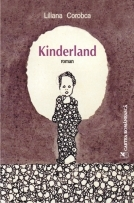 Kinderland