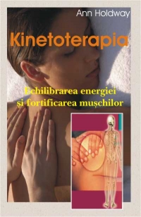 COMPENDIU ANATOMIA FIZIOLOGIA OMULUI PDF SI
