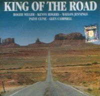 King the Road