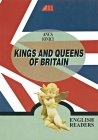 KINGS AND QUEENS BRITAIN