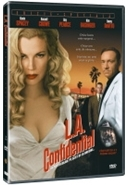 L.A. Confidential Sp.Ed