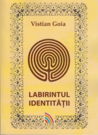 Labirintul identitatii