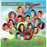 LaLa Summer Love