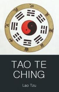LAO TZU TAO CHING