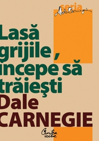 Lasa grijile incepe traiesti