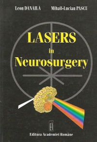 LASERS Neurosurgery