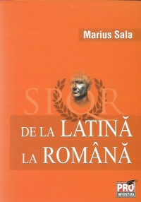 latina romana