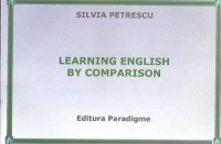 Learning English comparison