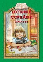 Lecturile copilariei, Editura Eduard