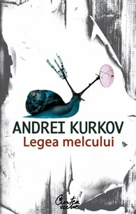 Legea melcului