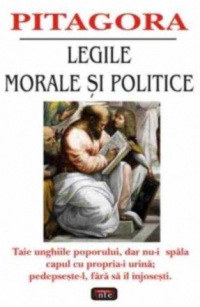 Legile morale politice editia