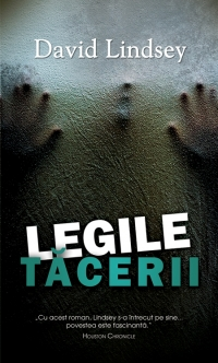 Legile tacerii