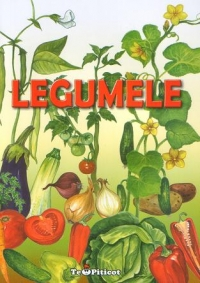 Legumele
