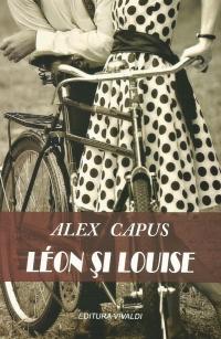 Leon si Louise
