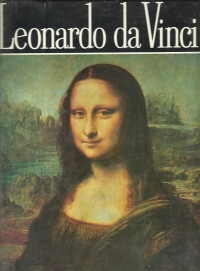 Leonardo Vinci (Album)
