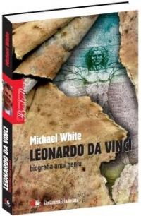Leonardo Vinci biografia unui geniu