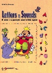 Letters Sounds