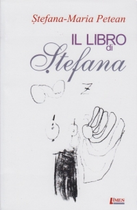 libro Stefana