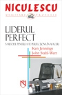 Liderul perfect metode pentru perfectiona