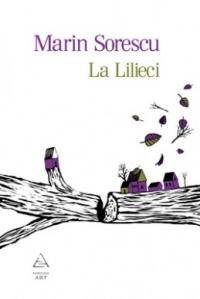 Lilieci