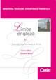 Limba Engleza L1 - manual pentru clasa a XII-a