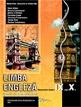 Limba engleza Manual pentru clasele