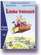 Limba franceza. Manual pentru clasa a VI-a (L2)
