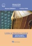 Limba literatura romana Ghid pregatire