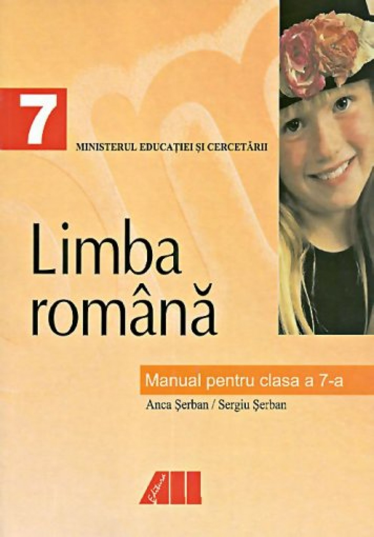 LIMBA ROMANA MANUAL PENTRU CLASA