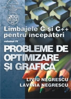 Limbajele C++ pentru incepatori Vol