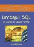Limbajul SQL Oracle Visual FoxPro