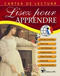 Lisez pour apprendre