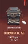 Literatura azi Dialoguri net