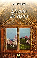 Livada visini