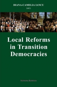 Local Reforms Transition Democracies