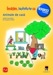 Logico animale casa