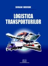 Logistica transporturilor