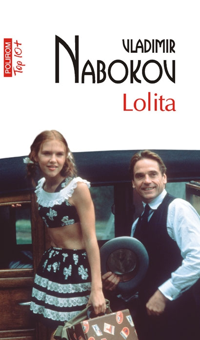 Lolita (Top 10+)