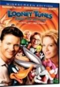 Looney Tunes - Noi aventuri - Filmul