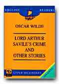 LORD ARTHUR SAVILE CRIME AND