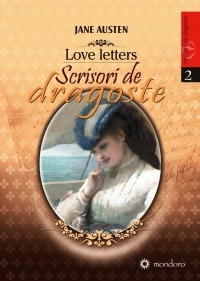 Love letters Scrisori dragoste