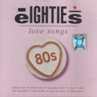 80\ Love Songs