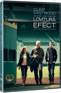 Lovitura cu efect (DVD)