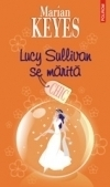 Lucy Sullivan marita